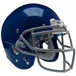Schutt Air XP Pro DCT Football Helmet 2014