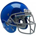 Schutt Air XP Pro Football Helmet