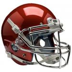 Schutt Air XP Pro Youth Football Helmet 2014