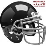 Schutt Air XP Pro VTD Football Helmet - 5 Stars