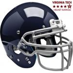Schutt Air XP Pro VTD Football Helmet
