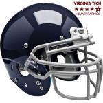 Schutt Air XP Pro VTD Football Helmet