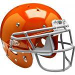 Schutt DNA Recruit Hybrid Youth Football Helmet 2014