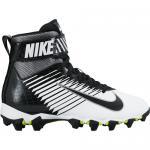 Nike Youth Strike Shark Football Cleats