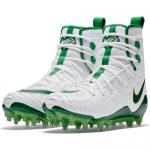 Nike Men's Force Savage Elite TD Football Cleat