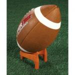 2 inch Rubber Football Kicking Tee