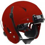 Schutt Vengeance A11 Youth Football Helmet