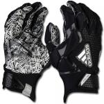 Adidas Men's Freak 3.0 Football Gloves