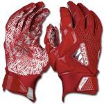 Adidas Men's Freak 3.0 Football Gloves