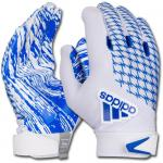 Adidas Youth Adifast 2.0 Football Gloves