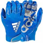 Adidas Adizero 8.0 Receiver Gloves