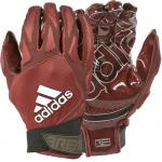 Adidas Freak 4.0 Padded Receiver Glove