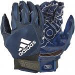 Adidas Freak 4.0 Padded Receiver Glove