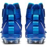 Nike Men's Force Savage Elite 2 Football Cleat