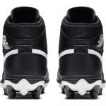 Nike Jordan 1 TD Mid Men's Football Cleats