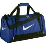 Nike Brasilia 5 Small Duffle Bag