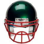 Schutt Bull Dog Facemask