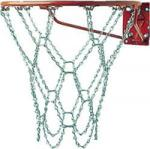 Champion Chain Basketball Net