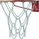 Champion Chain Basketball Net