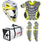 All Star CK1216S7 Two Tone Pro Senior System ..