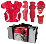 All Star CK79PS Youth Player Series Catchers Kit
