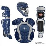 All Star Catchers Gear CKCCPRO1 Adult System Seven Catcher's Kit