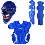 All Star CKPS Adult Player Series Catchers Kit