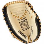 All Star CM1010BT Youth Catcher's Mitt - 31 1/2 inch