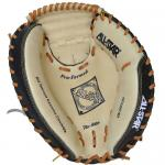 All Star CM1200BT Youth Catcher's Mitt - 31 1/2 inch