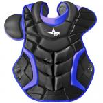 All-Star CP1216S7TT Senior Two Tone System 7 Chest Protector
