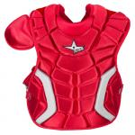 All Star CP79PS Youth Chest Protector