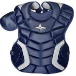 All-Star CP912S7 Junior System Seven Chest Protector
