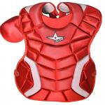 Youth Chest Protector