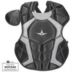 All Star CPCC79PS Youth Chest Protector