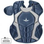 All Star CPCC912PS Junior Chest Protector
