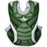 Fast Pitch Chest Protector