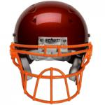 Schutt DNA Bull Dog Facemask