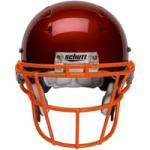 Schutt DNA EGOP Facemask