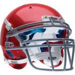 Schutt DNA Pro Plus Football Helmet