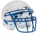 Schutt DNA Pro Plus Football Helmet