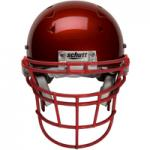 Schutt DNA RJOP-DW Facemask