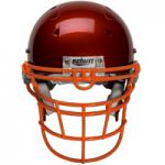 Schutt DNA RJOP-UB-DW Facemask