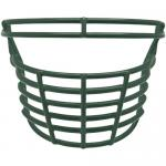 Schutt DNA XL BIG GRILL Facemask