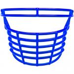 Schutt DNA BIG GRILL Facemask
