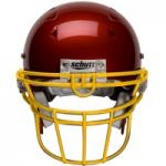 Schutt DNA ROPO-UB-DW Facemask