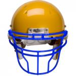 Schutt DNA ROPO-XL-DW Facemask