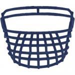 Schutt DNA XL SSU BIG GRILL VILLIAN Facemask