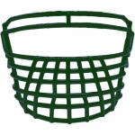 Schutt DNA SSU BIG GRILL VILLIAN Facemask