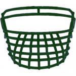 Schutt DNA SSU BIG GRILL VILLIAN Facemask