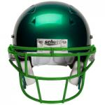 Schutt DNA EGOP Youth Facemask